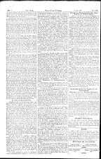 Neue Freie Presse 19240406 Seite: 8