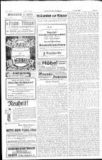 Neue Freie Presse 19240406 Seite: 9