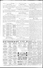 Neue Freie Presse 19240414 Seite: 10