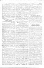 Neue Freie Presse 19240414 Seite: 2
