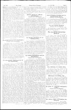 Neue Freie Presse 19240414 Seite: 3