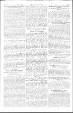 Neue Freie Presse 19240414 Seite: 4