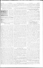 Neue Freie Presse 19240414 Seite: 5