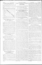 Neue Freie Presse 19240414 Seite: 6