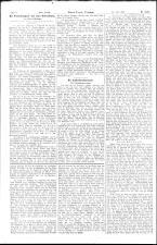 Neue Freie Presse 19240414 Seite: 8