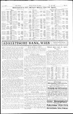 Neue Freie Presse 19240414 Seite: 9