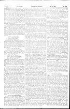 Neue Freie Presse 19240416 Seite: 10