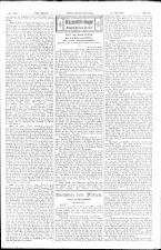 Neue Freie Presse 19240416 Seite: 11
