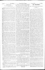 Neue Freie Presse 19240416 Seite: 12