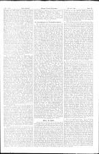 Neue Freie Presse 19240416 Seite: 13