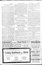 Neue Freie Presse 19240416 Seite: 16