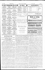 Neue Freie Presse 19240416 Seite: 17