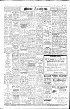 Neue Freie Presse 19240416 Seite: 18