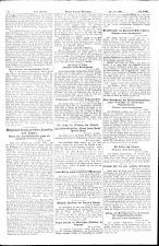 Neue Freie Presse 19240416 Seite: 20