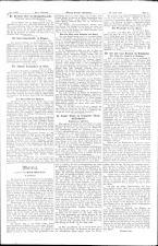 Neue Freie Presse 19240416 Seite: 21