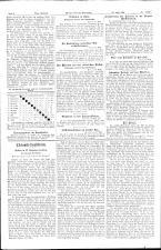 Neue Freie Presse 19240416 Seite: 22
