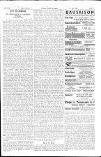 Neue Freie Presse 19240416 Seite: 23