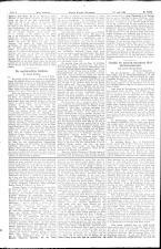 Neue Freie Presse 19240416 Seite: 2