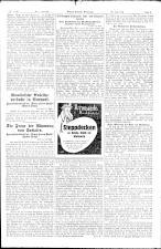 Neue Freie Presse 19240416 Seite: 3