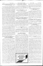 Neue Freie Presse 19240416 Seite: 4