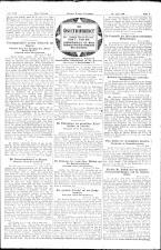 Neue Freie Presse 19240416 Seite: 5