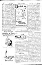 Neue Freie Presse 19240416 Seite: 6