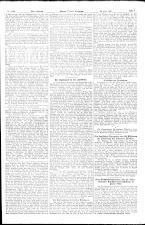 Neue Freie Presse 19240416 Seite: 7