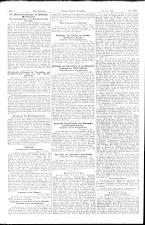 Neue Freie Presse 19240416 Seite: 8