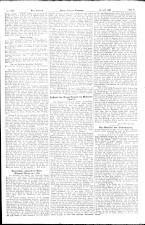 Neue Freie Presse 19240416 Seite: 9