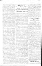 Neue Freie Presse 19240419 Seite: 10
