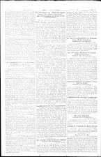 Neue Freie Presse 19240419 Seite: 11
