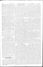 Neue Freie Presse 19240419 Seite: 12