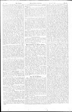 Neue Freie Presse 19240419 Seite: 13