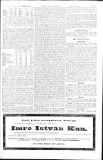 Neue Freie Presse 19240419 Seite: 15