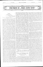 Neue Freie Presse 19240419 Seite: 16