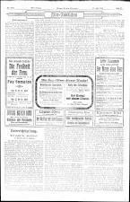 Neue Freie Presse 19240419 Seite: 17