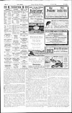 Neue Freie Presse 19240419 Seite: 18