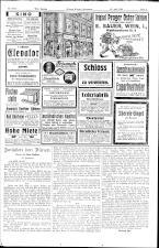 Neue Freie Presse 19240419 Seite: 19