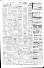 Neue Freie Presse 19240419 Seite: 20