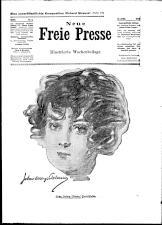 Neue Freie Presse 19240419 Seite: 21