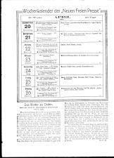 Neue Freie Presse 19240419 Seite: 22