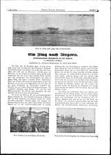 Neue Freie Presse 19240419 Seite: 23