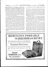 Neue Freie Presse 19240419 Seite: 24