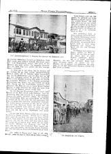 Neue Freie Presse 19240419 Seite: 25