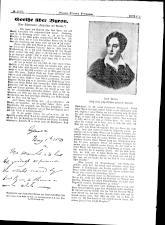 Neue Freie Presse 19240419 Seite: 27
