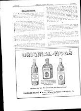 Neue Freie Presse 19240419 Seite: 28