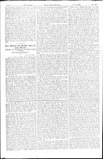 Neue Freie Presse 19240419 Seite: 2