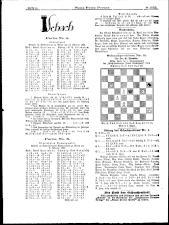 Neue Freie Presse 19240419 Seite: 30