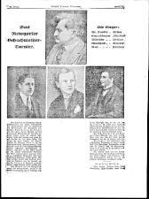 Neue Freie Presse 19240419 Seite: 31