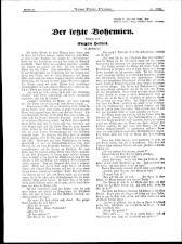 Neue Freie Presse 19240419 Seite: 32